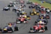 Formula 1 începe pe 5 iulie!