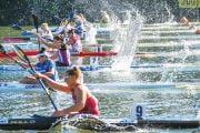 Cel mai important eveniment sportiv din Argeș ar putea avea loc