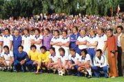 FC Argeș a câştigat titlul  la Dinamo acasă