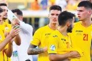 Se modifică Regula U 21 în Liga 1