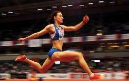 Noile perioade de calificare  la Jocurile Olimpice!