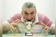 Ilie Bărbulescu ar fi împlinit 63 de ani