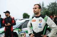 Simone Tempestini și Sergiu Itu au câștigat Raliului Argeșului