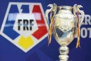 Dinamo – FCSB în semifinale