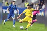Mutu debutează împotriva Finlandei
