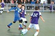 Fotbalul, handbalul şi automobilismul, susţinute de autorităţile locale