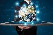 Sesiune Științică de Primăvară, online
