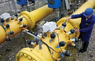 13 furnizorii de gaze ne propun prețuri mai mari!