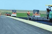 Exproprieri de peste 42 mil lei în Argeş, pentru Autostrada spre Sibiu