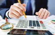 Anumite facilități fiscale anulate