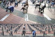 Se discută despre marcarea Zilelor Oraşului Mioveni
