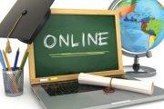 Elevii vor primi de la Guvern tablete pentru şcoala online