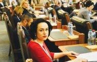 PNL îngroapă România în datorii!