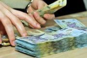 Impozitarea pensiilor speciale, prioritară pentru PSD!