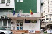 Instituție din Argeș închisă de COVID-19