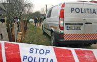Trei crime comise  de femei în Argeş!