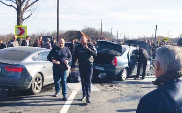 Procurorii au respis cererea lui Chițoiu