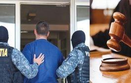 Doi patroni condamnaţi pentru evaziune fiscală