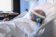 Patru pacienţi morţi de COVID-19