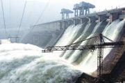 Hidroelectrica a redus prețul energiei pentru consumatorii casnici!