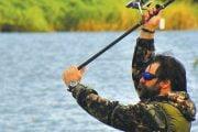 Curiozităţi pescăreşti