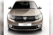 Trei modele Dacia în topurile înmatriculărilor