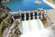 Hiroelectrica poate livra populației energie mult mai ieftină!