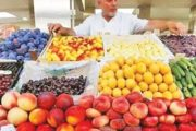 Mălaiul, fructele și produsele de igienă s-au scumpit cel mai mult în iunie!