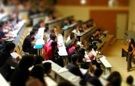 Master gratuit pentru tinerii din Mioveni