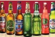 Consumul de bere a scăzut cu 10%!
