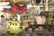 Salariul angajaților reveniți din șomaj tehnic, suportat și de stat!