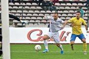 """Buhăescu: """"Sper să câștigăm noi de data asta"""""""