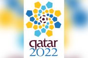 Finala Mondialului din Qatar, înainte de Crăciun