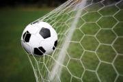Liga 1 - Etapa 8 play-off - Etapa 10 play-out