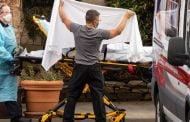 Alte șase decese cauzate de COVID-19 în Argeș!
