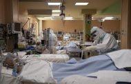 Ne mor pacienții cu COVID-19 prin alte județe!