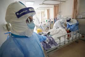Au mai murit patru argeşeni infectaţi cu COVID-19!