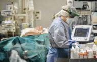 Alte trei decese cauzate de coronavirus!