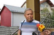 Procurorul Anghelescu va fi înmormântat sâmbătă!