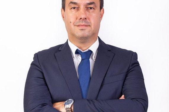 Sorin Apostoliceanu a devenit membru PNL!