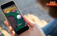 3 trenduri în industria jocurilor de casino online 2020