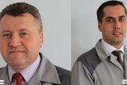 Șef nou la Uzina Mecanică şi Şasiuri Dacia