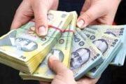 Bani de la stat pentru partidele politice