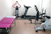 Un nou compartiment în Spitalul Mioveni
