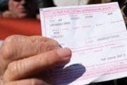 Contribuţia la asigurări sociale se poate plăti retroactiv!