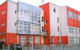 Investiţii în şcolile din Piteşti