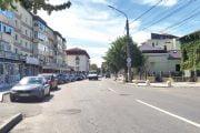 Bulevardul Pardon, transformat în centru istoric!