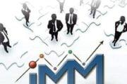 Firmele argeşene pot accesa mai multe programe de finanţare