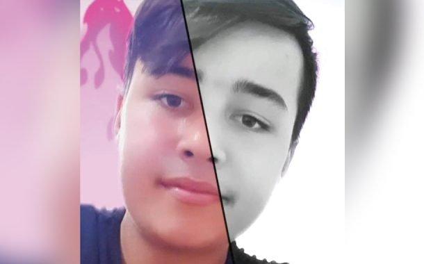 Copil de 14 ani mort, la Mihăești!