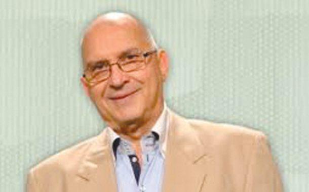 A murit un cunoscut jurnalist!